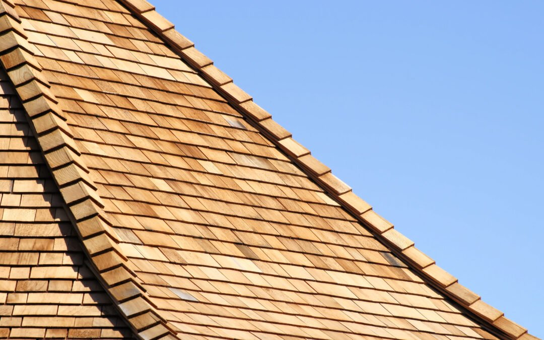 What To Know About The Different Types Of Roofing Shingles