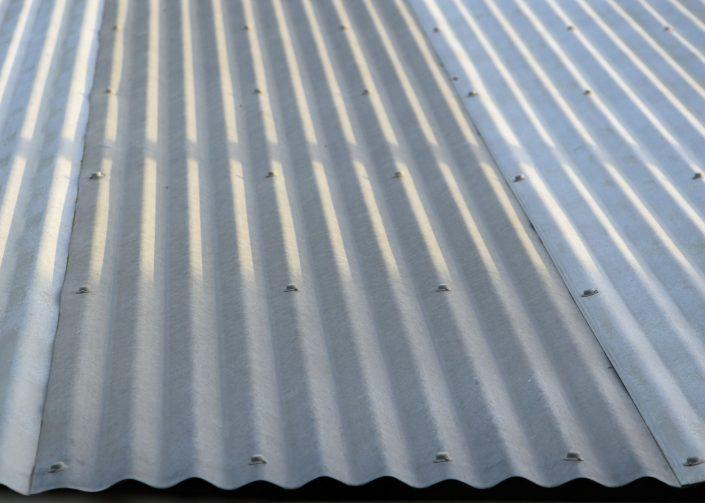 metal roof 705x503 1