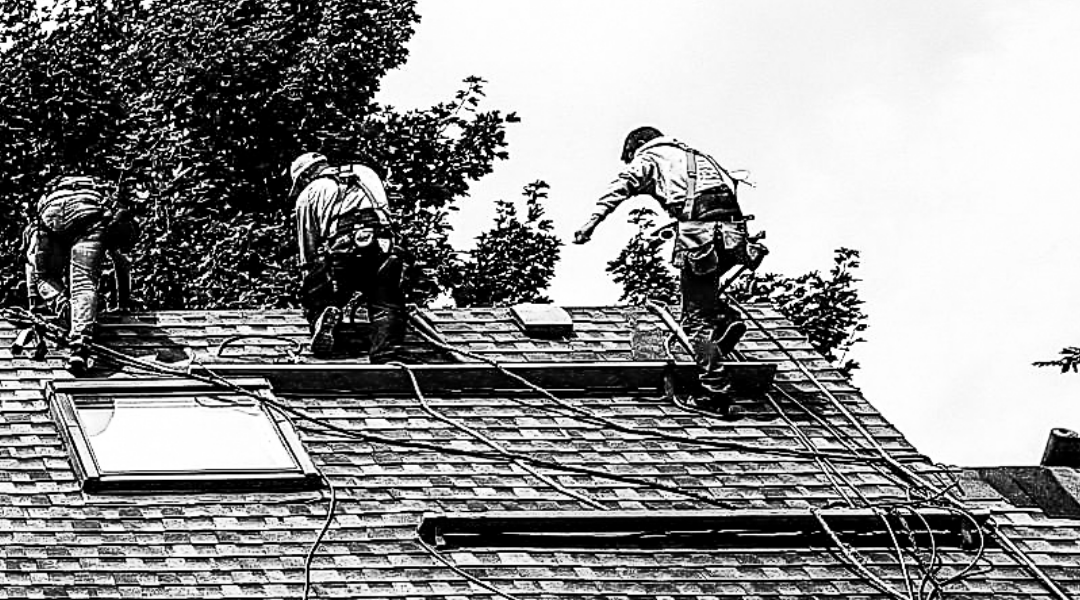 Best Practices To Keep Your Vancouver Roof In Good Shape