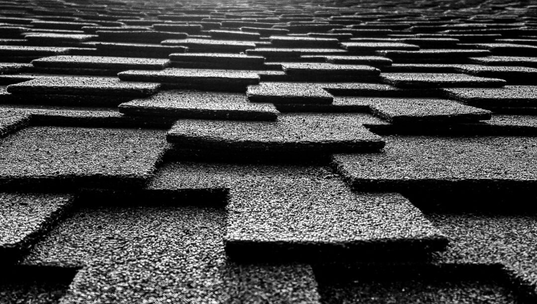 Your Complete Guide To Maintaining Your Vancouver Asphalt Shingle Roof