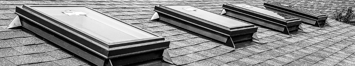 roof accessories large