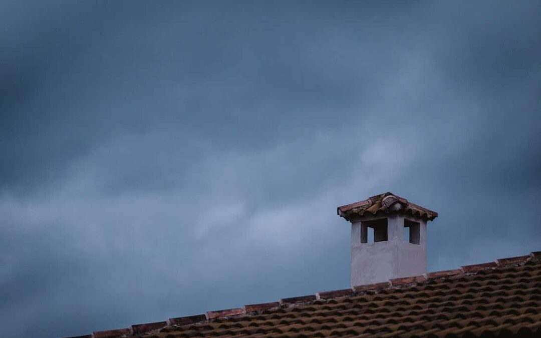 How To Identify Leak Prone Areas In Your Roof