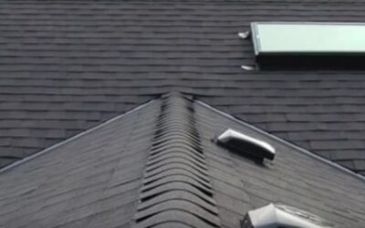 What You Need to Know Before Installing a Skylight On Your Roof