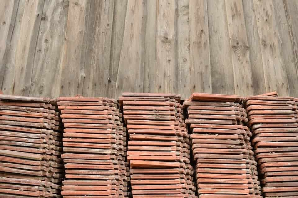 Picking The Best Shingle Color For Your Home | Cooper Roofing Vancouver