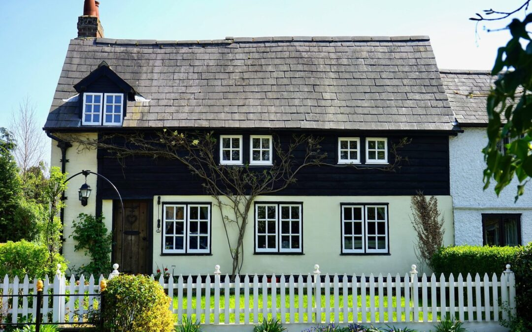 How Long Do Roofs Last On Houses?